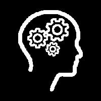 gear_brain