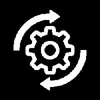 gear_rotate